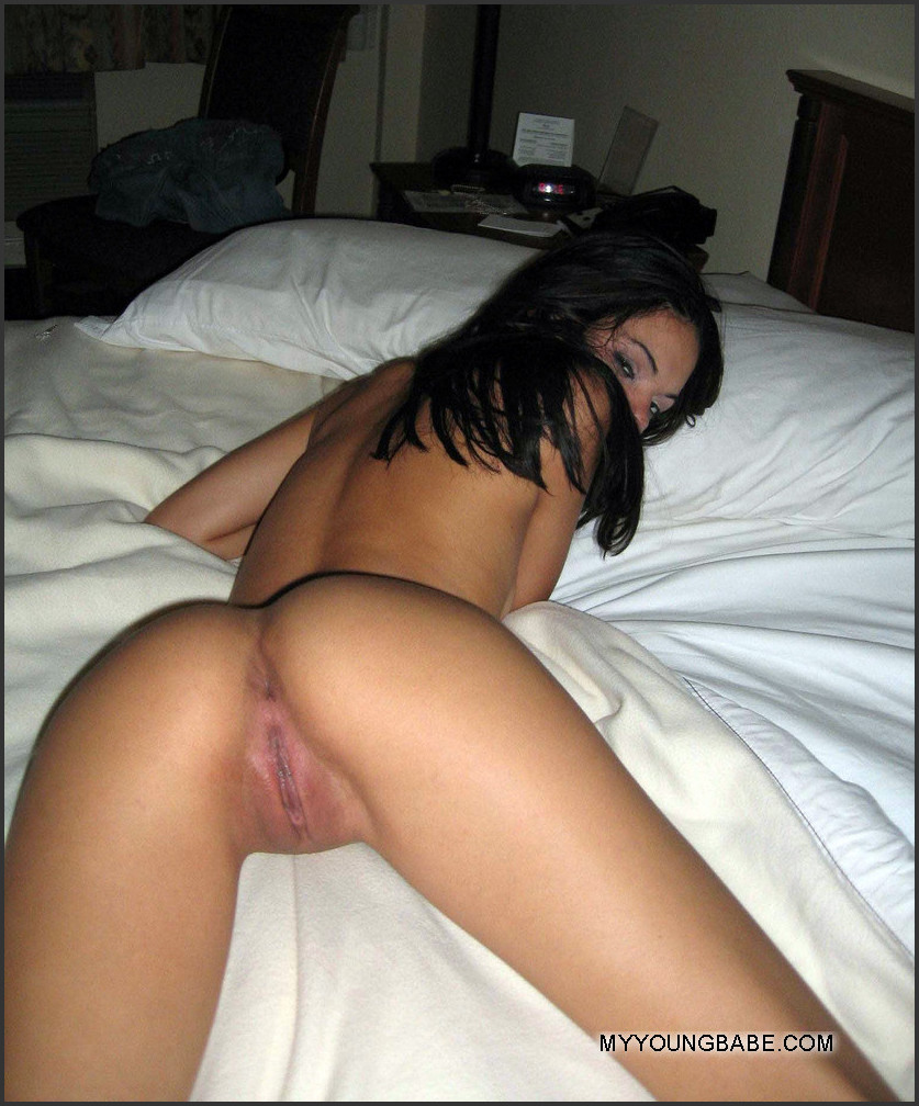 casual sex partners free sex my area