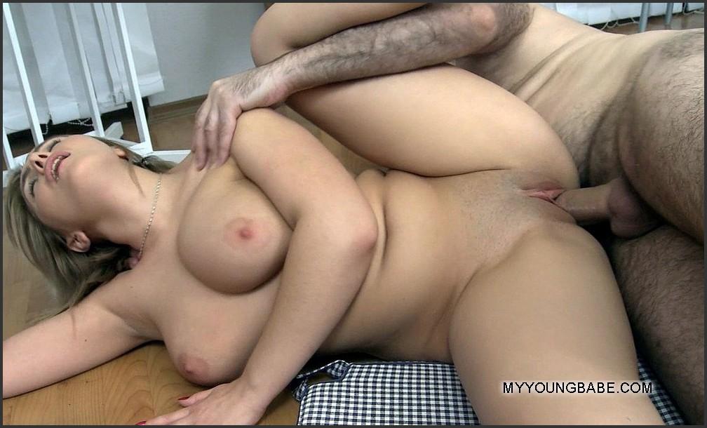 local singles sex classfides Victoria