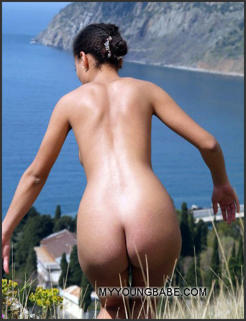Erotic massage frederick md