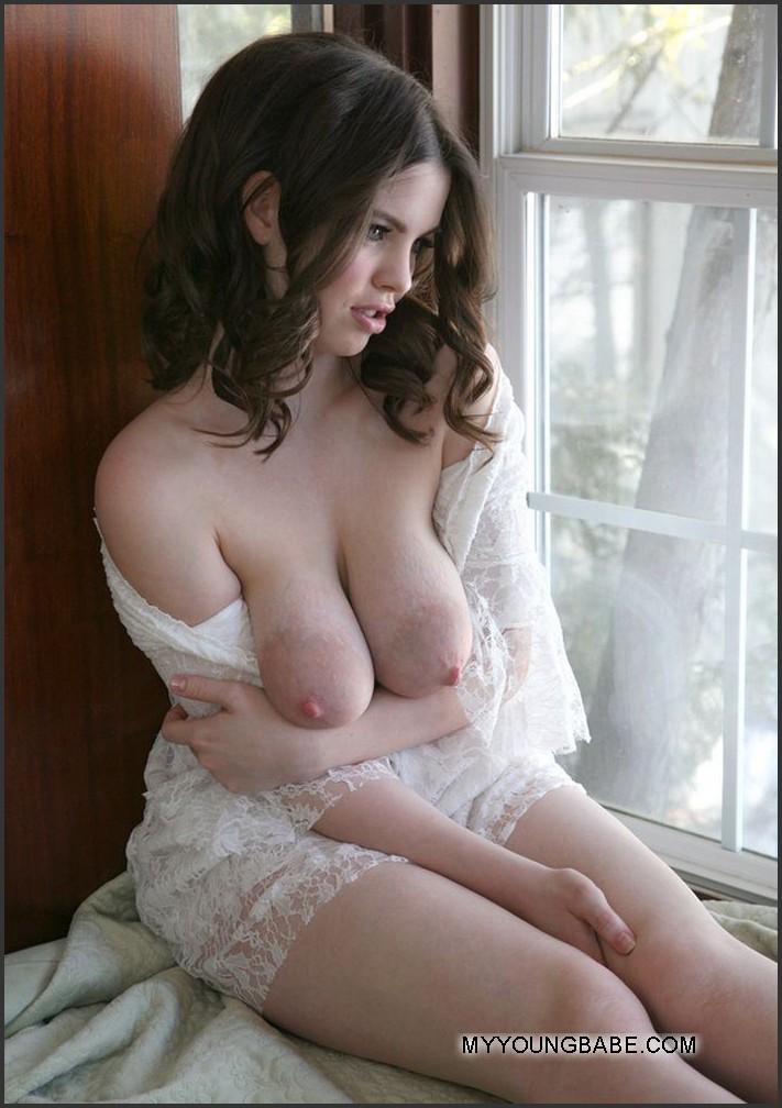Shona sexy wife hot super